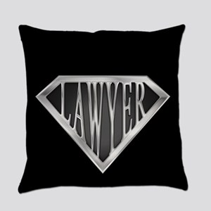 spr_LAWYER_cXis Everyday Pillow