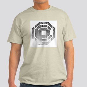 OCP Light T-Shirt