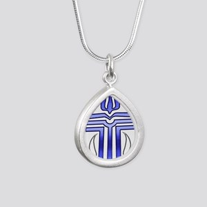presbyterian1 Necklaces