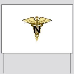 nurse_corps5.png Yard Sign
