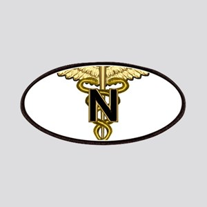 nurse_corps5 Patch