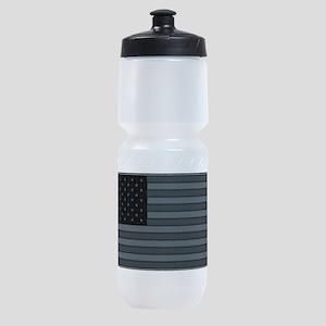 flg_patch_urb Sports Bottle