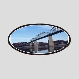 Walnut_Street_Bridge Patch