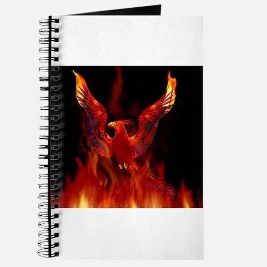 firebird1.jpg Journal