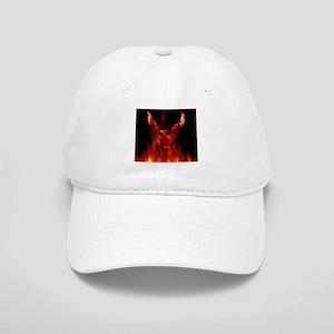firebird1 Cap