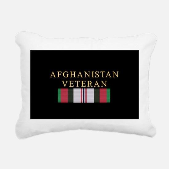 afghan_cam2.jpg Rectangular Canvas Pillow
