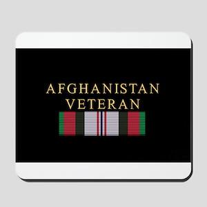 afghan_cam2 Mousepad