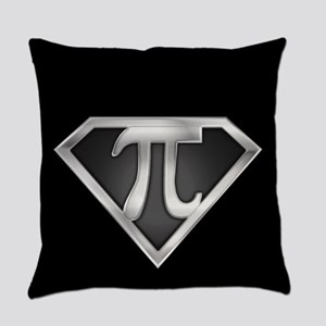 spr_pi_cxis Everyday Pillow