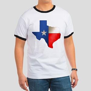 state_texas T-Shirt