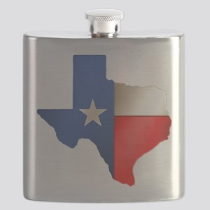 state_texas Flask