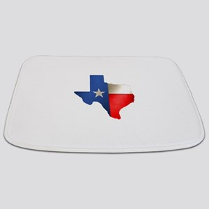 state_texas Bathmat