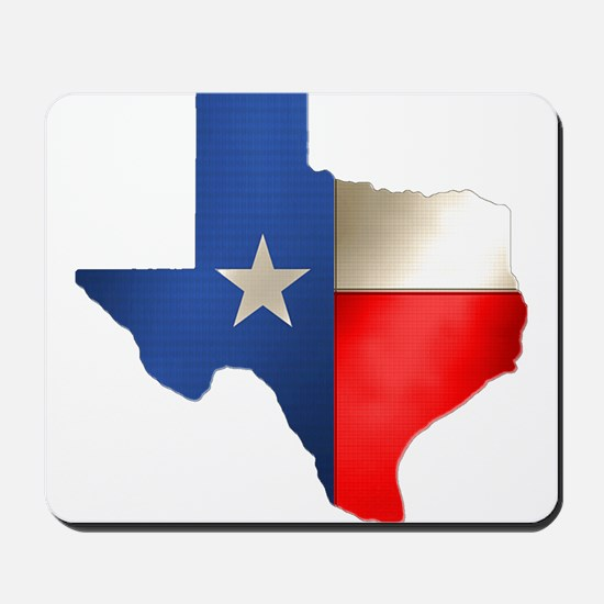 state_texas.png Mousepad