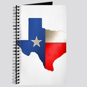 state_texas Journal
