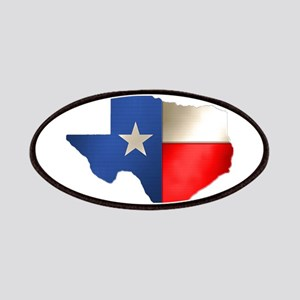 state_texas Patch