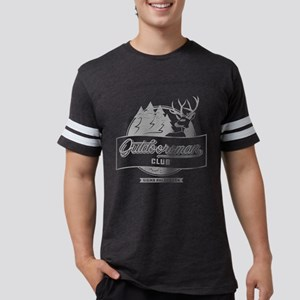 Sigma Phi Epsilon Club Mens Football Shirt