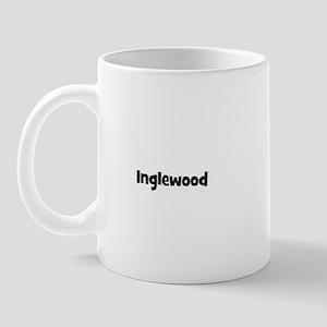 Inglewood Mug
