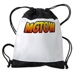 MGTOW1A Drawstring Bag