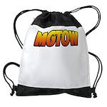 MGTOW1A Drawstring Bag