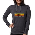 MGTOW1A Long Sleeve T-Shirt