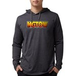 MGTOW1A Long Sleeve T-Shirt