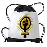 MGTOW2 Drawstring Bag