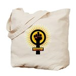 MGTOW2 Tote Bag