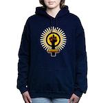 MGTOW2 Sweatshirt