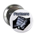 Partners-Triumph of the Spirit Button