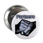 "Partners-Triumph of the Spirit 2.25"" Button (10 pa"