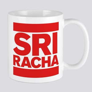SRIRACHA Mugs
