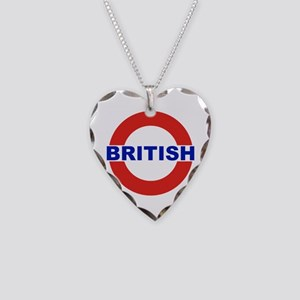 As per The Coin Necklace Heart Charm