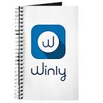 winlystore01 Journal