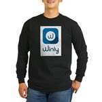winlystore01 Long Sleeve T-Shirt