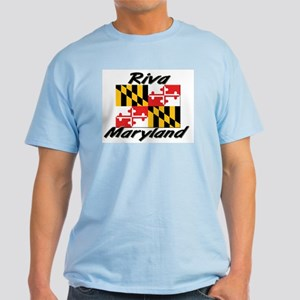 Riva Maryland Light T-Shirt