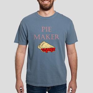Pie Maker T-Shirt