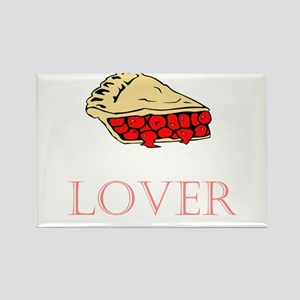Pie Lover Magnets