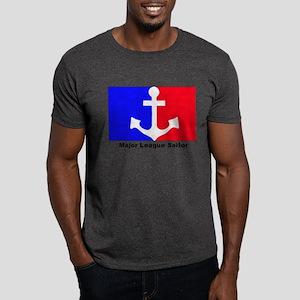 Major league soldier Dark T-Shirt