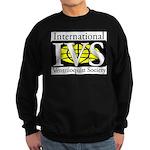 IVS Banner Logo Sweatshirt
