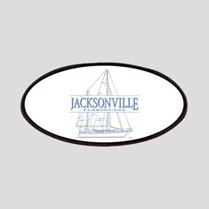 Jacksonville Florida Patch