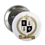 MEUSE Family Crest Button