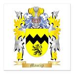 Maurigi Square Car Magnet 3