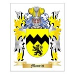 Maurici Small Poster