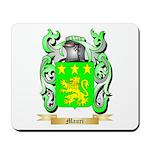 Mauri Mousepad