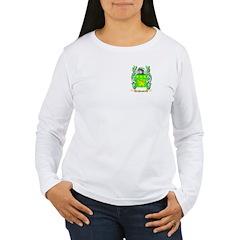 Mauret T-Shirt
