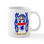 Maunier Mug