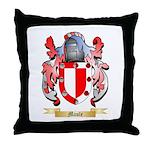 Maule Throw Pillow
