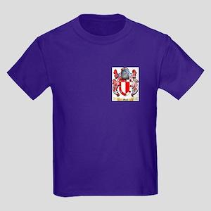 Maul Kids Dark T-Shirt