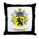 Maughan Throw Pillow