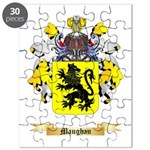 Maughan Puzzle