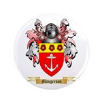 Maugerson Button